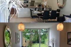addition lighting